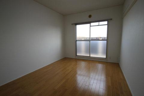 20121210_room01_a
