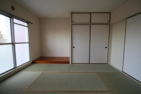 20121210_room02_a