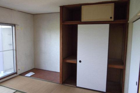 20121210_room02_b