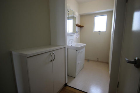 20121210_sanitary_a