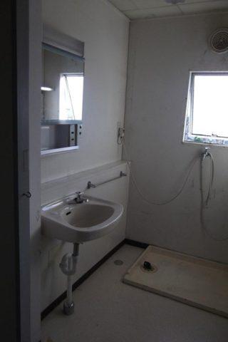20121210_sanitary_b