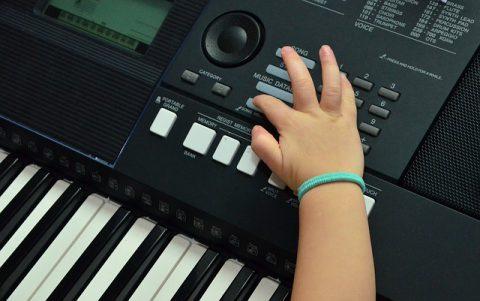 keyboard-1209466_640