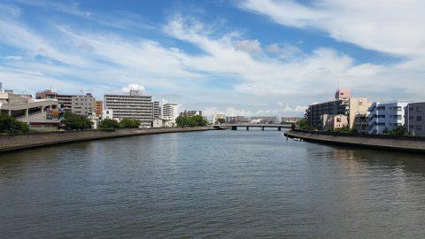 tsurumi-river-1612356_640